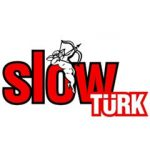 slowtürk