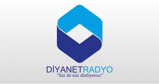 Best Fm Canlı Dinle, Online Radyo Dinle